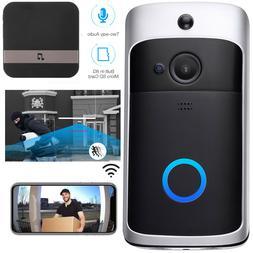 10400mah portable Power Bank Backup External USB Battery Cha