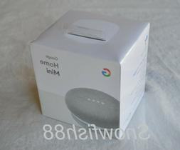 Brand New Ring Chime Pro Indoor Wi-Fi Extender and Chime 4 R