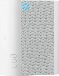 Ring Chime Plug-in Chime for Ring Devices 2nd Generation