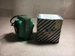 ! Rittenhouse Chime Transformer RT30 Emerson Electric used u