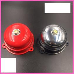 Electric Bell High Graded Quality School Traditions Factory