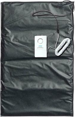 Ideal Security Inc. SK630 Pressure Mat Alarm with Chime
