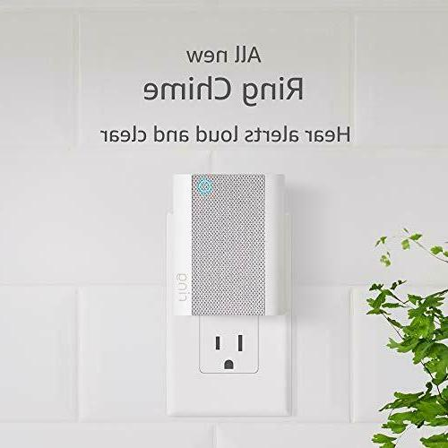 Wireless Smart Indoor with