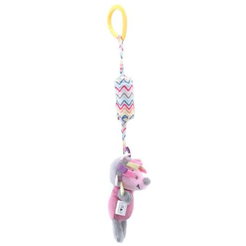 Bell Wind Baby Gifts Colorful Product FM