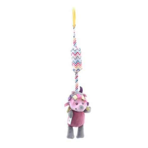 Bell Wind Baby Toys Gifts Educational Colorful Baby Product