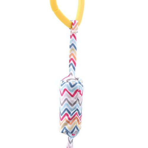bell animal wind chimes baby toys gifts