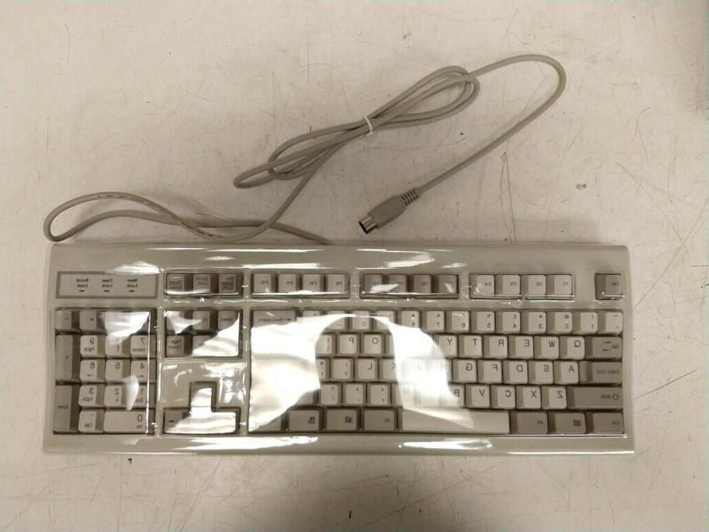 New keyboard HP Gateway NEC Bell Clone