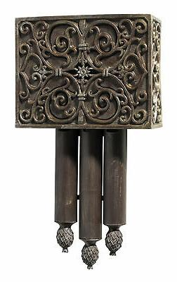Craftmade Westminster Chimes & Pushbutton - CA3-RC NEW