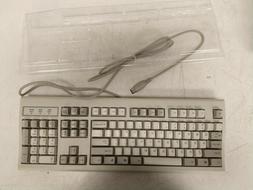 New IBM compatible AT keyboard HP Dell Compaq Gateway NEC Pa