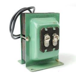 Rittenhouse Chime Transformer RT30 Emerson Electric